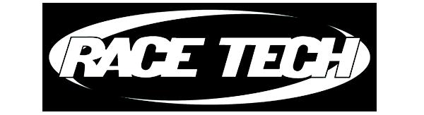 original-racetech (1)