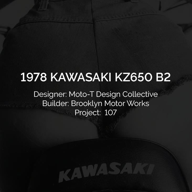 1978 Kawasaki KZ650 B2_107