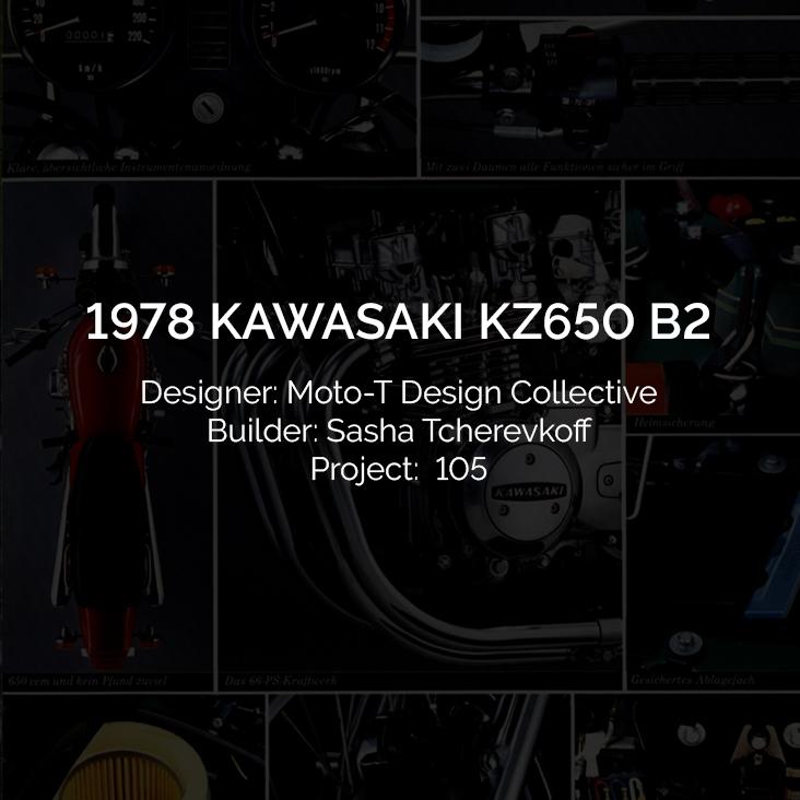 1978 Kawasaki KZ650 B2_2