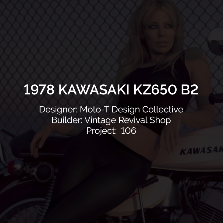 1978 Kawasaki KZ650 B2_3