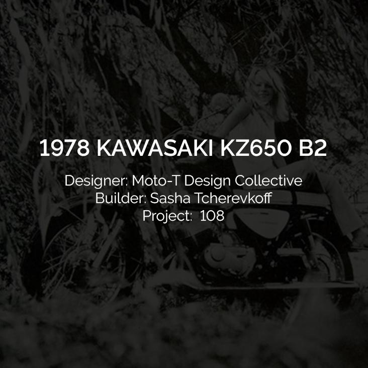 1978 Kawasaki KZ650 B2_5
