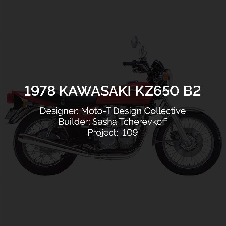 original-1978_kawasaki_kz650_b2__6
